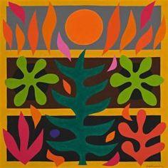 Canticle Of The Sun Prayer   John Coburn - Canticle Of The Sun Ii