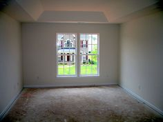 Buying a Home - Brand New Vs. Fixer-Upper | PropertyCluster.com Blog