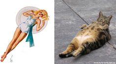 Click to enlarge image Juxtapoz-CatsPinUp013.jpg
