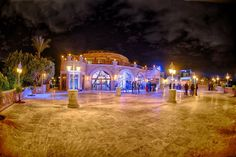 Are you looking for professional wedding and event planners for your 2015/2016 event? Range of North Cyprus Villas and Apartments to rent for your honeymoon and guests. +44 (0) 207 129 1178 (24 hrs) - http://www.cyprusluxurydestinations.com/en/23872/north-cyprus-wedding-planning-events1 - www.cyprusluxurydestinations.com #weddings #weddingplanner #northcyprus  #apartments #villas #travel #honeymoons #spas #bridal #weddingdresses #yoga #brides # golf #luxury #events #weddingplanning…