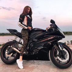 #r6 #motorcycles #yamaha