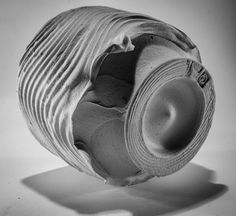 Greenware by Paul Fryman