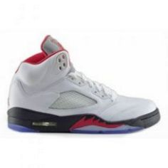 022bb01ef27 33 Best Sneakers images