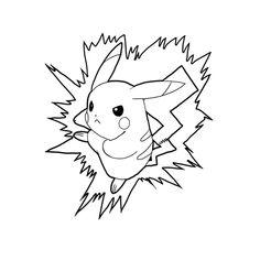 Résultat de la recherche : Pokemon   DouePourOser.com