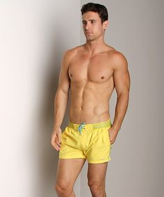 60acc1dca3 2xist swim shorts Best Swimwear, Man Swimming, Swim Shorts, Ibiza, Spring  Summer