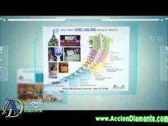 http://www.AccionDiamante.com  Quieres informacion?? quieres participar de Oriflame dentro del equipo de Exito??   escribenos a Oriflame@AccionDiamante.com   comienza hoy a triunfar participa de Oriflame? INSCRIBETE EN:   http://my.oriflame.com.mx/acciondiamante   en el apartado que te piden NUMERO DE TU PATROCINADOR debes poner el 644255 Y MI NOMBRE ES Reyna Alicia Dominguez   tambien puedes ver el catalogo en:   http://mx.oriflame.com/products/catalogue-viewer.jhtml?per=201302