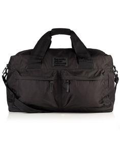 snygga väskor killar