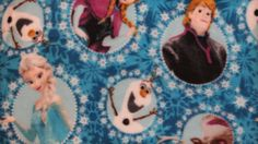Check out this item in my Etsy shop https://www.etsy.com/listing/215468545/disneys-frozen-blanket-frozen-character