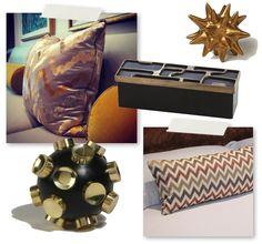 Get the Goods: Art-Centric Modern Residence