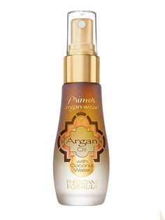 Physicians Formula Argan Wear 2-in-1 Argan Oil with Coconut Water Primer | allure.com