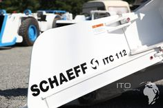 Diesel, Peru, Tech Companies, Germany, Company Logo, Heavy Equipment, Simple Machines, Landing Gear, Baggers