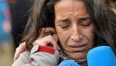 La Guardia Civil detiene al acosador de la madre de Gabriel, el niño desaparecido en Níjar