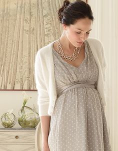 Pinterest Christmas Party Maternity Outfits