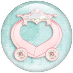 coleccion Lissette princess...png (567×567)