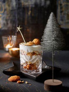Xmas Food, Christmas Desserts, Christmas Baking, Fabulous Foods, Creative Food, Food Design, Vegetarian Recipes, Deserts, Fudge