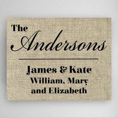 Personalised  Plaque Sign 60 Words Gift  Present Personalise Saying Anything