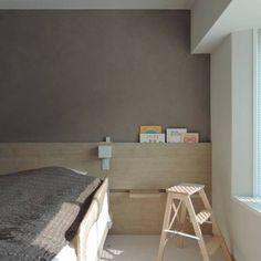 こちらで世界中の素敵な寝室のインテリアデザインをご覧になれます。最新の北欧・ブルックリン・和モダンスタイルコーディネートはもちろん、DIY・収納グッズ・リフォーム&リノベーションのアイデアまで充実した情報を発信!
