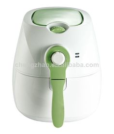 No Oil Fryer   360 degree high speed hot air circulation technology   less 80% fat,no oil air fryer   Diswasher Safe Part