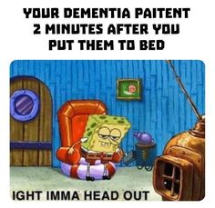 & Imma Head Out& Is Our New Favorite Spongebob Meme - Memebase - Fun.,Funny, Funny Categories Fuunyy & Imma Head Out& Is Our New Favorite Spongebob Meme - Memebase - Funny Memes Source by Dankest Memes, Funny Memes, Hilarious, Stupid Funny, Mom Funny, Top Memes, Funny Quotes, Pewdiepie, Humor