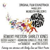 Free MP3 Songs and Albums - BROADWAY  VOCALISTS - Album - $5.99 - The Music Man (Original Film Soundtrack)