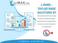 The Lirax Blockchain Platform is specialized in Certification and Traceability. Traditional Market, Free Gas, Blockchain Technology, Supply Chain, Together We Can, Goods And Services, Growing Up, Marketing