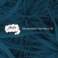 Exclusive Preview: Basement Genetics II (Forte Techno) by Monument on SoundCloud