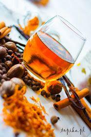 Topika: Krupnik Ireneusza Alcoholic Drinks, Honey, Liquor Drinks, Alcoholic Beverages, Liquor