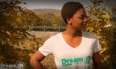 T-Shirt Logo Green. Logo, Green, T Shirt, How To Wear, Collection, Fashion, Supreme T Shirt, Moda, Logos