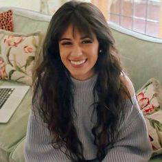 she's so beautiful Camilla, Cabello Hair, Sofia Richie, Rose Gold Hair, Celebs, Celebrities, Shawn Mendes, Cute Hairstyles, Hair Goals