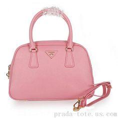 0aca632cf11a Discount  Prada Saffiano Leather Boston Bag onnline sale