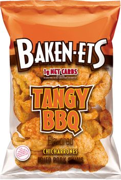 Baked-eats - Carb free & gluten free by Frito Lay - get your chip fix! Carb Free Recipes, No Dairy Recipes, Snack Recipes, Snacks, Atkins Induction, Healthy Munchies, Frito Lay, Good Food, Yummy Food