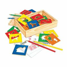Toys, Hobbies Melissa & Doug See & Spell Wooden Puzzle|educational Wooden Spelling Puzzle 4yr Neither Too Hard Nor Too Soft