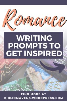 Need some daily inspiration to get writing today? Here's some romance prompt to get the words flowing and ideas coming. Check out our blog for more creative dialogue, sentence, and story prompts for writers of every genre. Fiction Writing Prompts, Journal Writing Prompts, Creative Writing Prompts, Book Writing Tips, Story Prompts, Writing Words, Writing Help, Writing Romance, Writing Fantasy