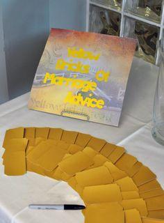 Wizard of Oz Bridal Shower Archives Wedding Wows, Diy Wedding, Dream Wedding, Wedding Ideas, Beach Bridal Showers, Elegant Bridal Shower, Disney Wedding Shower, Leopard Wedding, Adoption Party
