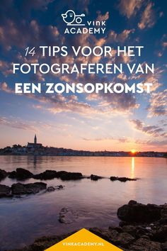 Photography Tips, Landscape Photography, Video Editing, Nikon, Photoshop, Poster, Beach, Pictures, Travel