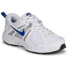 Παπούτσια Sport Nike DART 10 GS/PS - http://nshoes.gr/%cf%80%ce%b1%cf%80%ce%bf%cf%8d%cf%84%cf%83%ce%b9%ce%b1-sport-nike-dart-10-gsps/