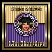 This is my my Testimony Hello Everyone, It's Karen  I would be honored if you check out my New Single.   Thank you and God bless you for helping me spread the Gospel. Karen Showell   P.S You can find all of my music on iTunes, Google Play Store, and if you want the physical C.D. You can get that at Amazon.com
