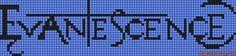 Embroidery Bracelets Patterns Added by on the of July, 2012 Embroidery Alphabet, Learn Embroidery, Embroidery Patterns, Floral Embroidery, Hand Embroidery, Thread Bracelets, Embroidery Bracelets, Loom Bracelets, Beaded Cross Stitch
