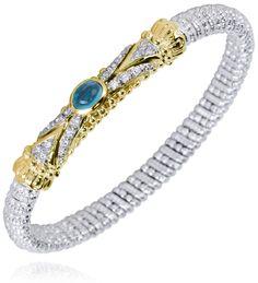 Jewelry —Vahan Jewelry
