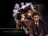 Flashback Friday: Gorgeous Vanity Fair 2009 Shoot Wallpapers With Robert Pattinson