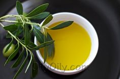 Cooking Tips: Can I Fry with Olive Oil?