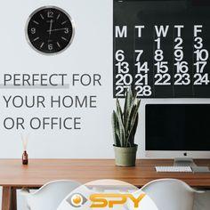 Spy Shop, Hidden Camera, Track, How To Get, Website, Wall, Home, Runway, Ad Home