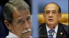 URGENTE: General alerta para o risco de mais um Golpe contra o povo Bras...