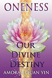 Dolphin Star Temple books: books by Amorah Quan Yin and other practitioners from the Dolphin Star Mystery School, presented by Dolphin Star Temple. Spirituality Books, Spiritual Messages, This Is A Book, Destiny, Kindle, Free, Writings, Clarity, Searching