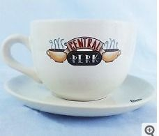 Rare and hard to find vintage and collectible mugs now starting as low as $8.99 at Zoolily on Ebay!