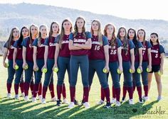 CHS 2017 softball teamYou can find Softball pictures and more on our website. Baseball Team Pictures, Drill Team Pictures, Volleyball Team Pictures, Cheer Team Pictures, Softball Mom Shirts, Softball Uniforms, Softball Senior Pictures, Softball Coach, Girls Softball