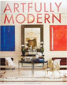 the age of comfort when paris discovered casual and the modern home began joan dejean