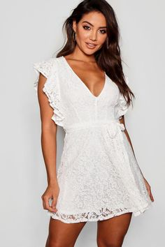 74 Best grad dinner outfits images  fceee38df