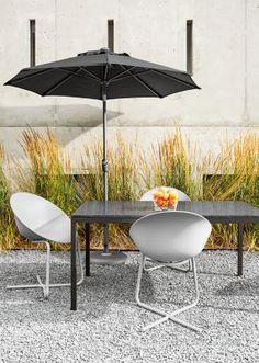 Modern Outdoor Furniture   Outdoor   Room U0026 Board | Outdoor Living Spaces |  Pinterest | Modern Outdoor Furniture