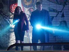 'Castle' Season 8 News, Spoilers And Updates: Showrunners Wants Renewal; Reveals 'Fidelis Ad Mortem' - http://www.movienewsguide.com/castle-season-8-news-spoilers-updates-showrunners-wants-renewal-reveals-fidelis-ad-mortem/173541